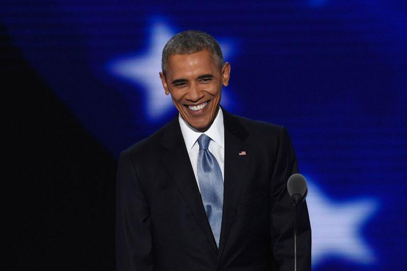 Barack Obama speeches, speechwriting, speechwriter
